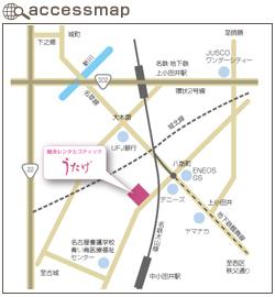 map03utage